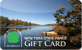 Buy Discount Wehrenberg Theatres Gift Cards, Save Up To 55%, Free ...