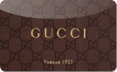 778a480485 Buy Discount Gucci Gift Cards, Save Up To 55%, Free Shipping ...