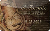 Buy Discount J  Alexander's Gift Cards, Save Up To 55%, Free